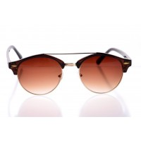 Женские классические очки 10275