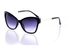 Женские классические очки 10278