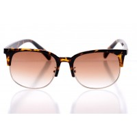 Женские классические очки 10281