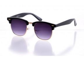 Женские классические очки 10307