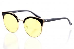 Имиджевые очки 10319