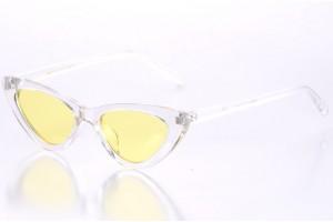 Имиджевые очки 10331