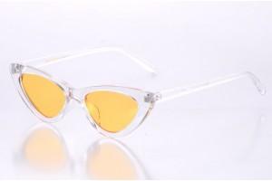 Имиджевые очки 10332