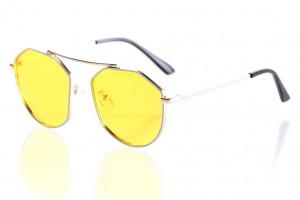 Имиджевые очки 10338