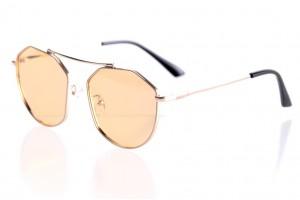 Имиджевые очки 10340