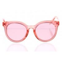 Имиджевые очки 10341