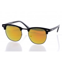 Ray Ban Clubmaster 10410