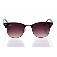 Ray Ban Clubmaster 10412