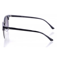 Ray Ban Clubmaster 10413