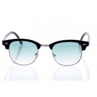 Ray Ban Clubmaster 10416
