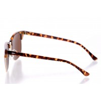 Ray Ban Clubmaster 10418
