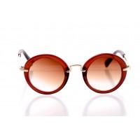 Детские очки 10437