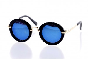 Детские очки 10439