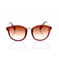 Детские очки 10447