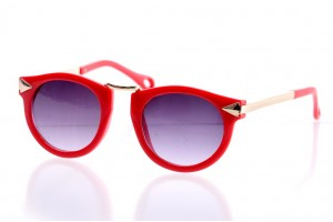 Детские очки 10450