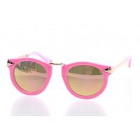 Детские очки 10453