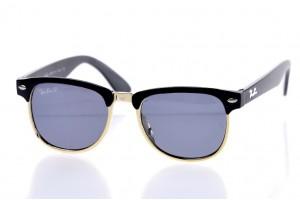 Детские очки 10458