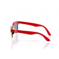 Детские очки 10459