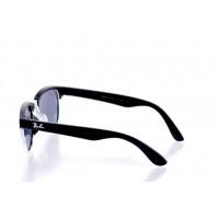 Детские очки 10460