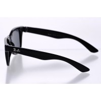 Детские очки 10470