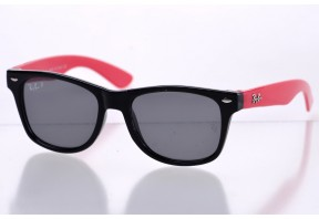Детские очки 10471