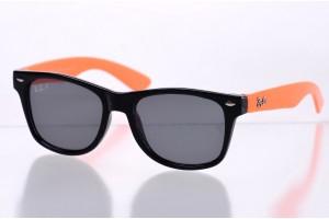 Детские очки 10472
