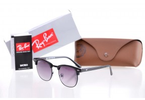 Ray Ban Clubmaster 10411