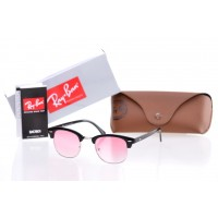 Ray Ban Clubmaster 10415