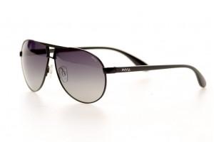 Мужские очки Invu T1402B