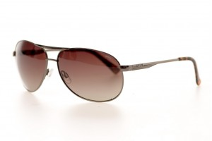 Мужские очки Invu B1403C