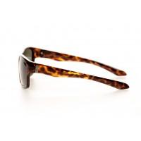Мужские очки Invu B2413B