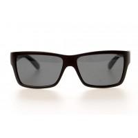 Мужские очки Invu B2501A