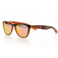 Мужские очки Invu T2401B