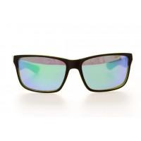 Мужские очки Invu T2404A