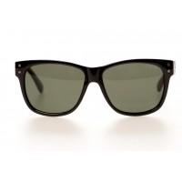Мужские очки Invu T2414C