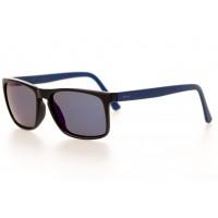 Мужские очки Invu T2518B