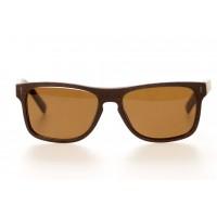 Мужские очки Marc Stone M2511C