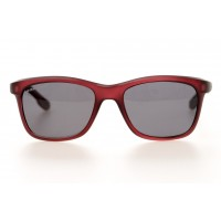 Мужские очки Solano SS20420