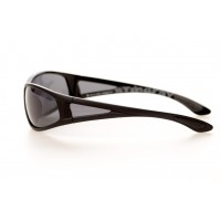 Мужские очки Solano FL1093