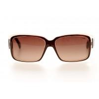 Женские очки Invu P2505B