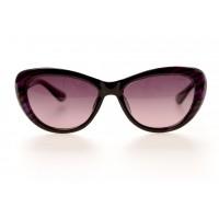 Женские очки Invu T2509C