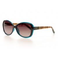 Женские очки Invu P2508B