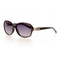 Женские очки Invu P2502A