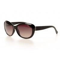 Женские очки Invu B2402A