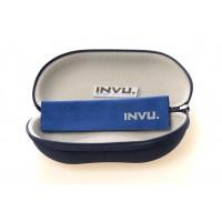 Мужские очки Invu T1402C
