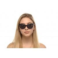 Женские очки Solano SS20194