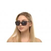 Женские очки Solano SS20363A