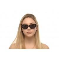 Женские очки Solano SS20401C