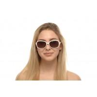Женские очки Invu B2518C