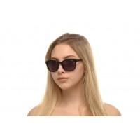 Женские очки Invu T2505B